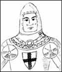 Prince Henry Sinclair