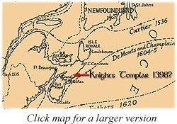 Zeno's Map
